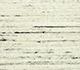 Jaipur Rugs - Hand Loom Wool Beige and Brown PHWL-119 Area Rug Closeupshot - RUG1077794