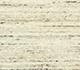 Jaipur Rugs - Hand Loom Wool Ivory PHWL-119 Area Rug Closeupshot - RUG1077826