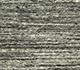 Jaipur Rugs - Hand Loom Wool Grey and Black PHWL-119 Area Rug Closeupshot - RUG1077798