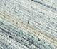 Jaipur Rugs - Hand Loom Wool Blue PHWL-210 Area Rug Closeupshot - RUG1098608