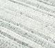 Jaipur Rugs - Hand Loom Wool Ivory PHWL-210 Area Rug Closeupshot - RUG1098611