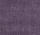 Jaipur Rugs - Hand Loom Wool Pink and Purple PHWL-56 Area Rug Closeupshot - RUG1057819