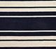 Jaipur Rugs - Hand Loom Wool Blue PHWL-76 Area Rug Closeupshot - RUG1060911