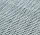 Jaipur Rugs - Hand Loom Wool and Viscose Blue PHWV-84 Area Rug Closeupshot - RUG1097912