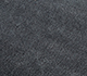 Jaipur Rugs - Hand Loom Wool and Viscose Grey and Black PHWV-85 Area Rug Closeupshot - RUG1097914