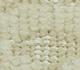 Jaipur Rugs - Hand Knotted Wool Blue PKWL-365 Area Rug Closeupshot - RUG1080784