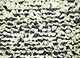 Jaipur Rugs - Shag Wool Ivory PSWL-05 Area Rug Closeupshot - RUG1032523