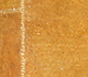Jaipur Rugs - Patchwork Wool Gold PWC-403-1 Area Rug Closeupshot - RUG1017292