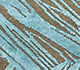 Jaipur Rugs - Hand Knotted Wool and Silk Blue QM-951 Area Rug Closeupshot - RUG1077504