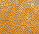 Jaipur Rugs - Hand Knotted Wool and Silk Beige and Brown QM-959 Area Rug Closeupshot - RUG1066047