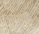 Jaipur Rugs - Hand Knotted Wool and Silk Ivory QM-962 Area Rug Closeupshot - RUG1080107