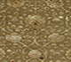 Jaipur Rugs - Hand Knotted Wool and Silk Beige and Brown QNQ-07 Area Rug Closeupshot - RUG1048991
