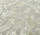 Jaipur Rugs - Hand Knotted Wool and Silk Grey and Black QNQ-72 Area Rug Closeupshot - RUG1054742