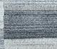 Jaipur Rugs - Hand Loom Wool and Viscose Blue SHWV-01 Area Rug Closeupshot - RUG1099898