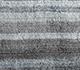 Jaipur Rugs - Hand Loom Wool and Viscose Ivory SHWV-04 Area Rug Closeupshot - RUG1099928
