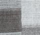 Jaipur Rugs - Hand Loom Wool and Viscose Blue SHWV-09 Area Rug Closeupshot - RUG1099926