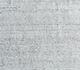 Jaipur Rugs - Hand Loom Wool and Viscose Ivory SHWV-11 Area Rug Closeupshot - RUG1099935