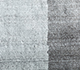 Jaipur Rugs - Hand Loom Wool and Viscose Blue SHWV-14 Area Rug Closeupshot - RUG1099959