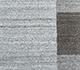 Jaipur Rugs - Hand Loom Wool and Viscose Beige and Brown SHWV-17 Area Rug Closeupshot - RUG1099962