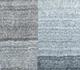 Jaipur Rugs - Hand Loom Wool and Viscose Blue SHWV-22 Area Rug Closeupshot - RUG1100059
