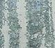Jaipur Rugs - Hand Loom Wool and Viscose Blue SHWV-30 Area Rug Closeupshot - RUG1099975