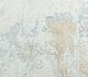 Jaipur Rugs - Hand Loom Wool and Viscose Ivory SHWV-44 Area Rug Closeupshot - RUG1099977