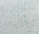 Jaipur Rugs - Hand Loom Wool and Viscose Ivory SHWV-45 Area Rug Closeupshot - RUG1100044