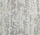 Jaipur Rugs - Hand Loom Wool and Viscose Ivory SHWV-49 Area Rug Closeupshot - RUG1099979