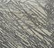 Jaipur Rugs - Hand Knotted Wool and Silk Ivory SKRT-907 Area Rug Closeupshot - RUG1093060
