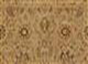 Jaipur Rugs - Hand Knotted Wool Beige and Brown SPR-05 Area Rug Closeupshot - RUG1027279