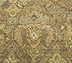 Jaipur Rugs - Hand Knotted Wool Beige and Brown SPR-41 Area Rug Closeupshot - RUG1077862