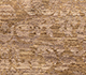 Jaipur Rugs - Hand Knotted Wool Beige and Brown SPR-521 Area Rug Closeupshot - RUG1018430