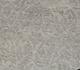 Jaipur Rugs - Hand Knotted Wool Ivory SPR-521 Area Rug Closeupshot - RUG1020577