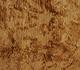 Jaipur Rugs - Hand Knotted Wool Ivory SPR-701 Area Rug Closeupshot - RUG1023598