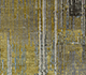 Jaipur Rugs - Hand Knotted Wool and Bamboo Silk Grey and Black SRB-709 Area Rug Closeupshot - RUG1083434