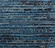 Jaipur Rugs - Hand Knotted Wool and Bamboo Silk Blue SRB-712 Area Rug Closeupshot - RUG1074043