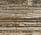 Jaipur Rugs - Hand Knotted Wool and Bamboo Silk Grey and Black SRB-714 Area Rug Closeupshot - RUG1087821