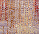 Jaipur Rugs - Hand Knotted Wool and Bamboo Silk Pink and Purple SRB-717 Area Rug Closeupshot - RUG1074548