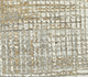 Jaipur Rugs - Hand Knotted Wool and Bamboo Silk Ivory SRB-730 Area Rug Closeupshot - RUG1094373