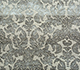 Jaipur Rugs - Hand Knotted Wool and Bamboo Silk Grey and Black SRB-772 Area Rug Closeupshot - RUG1071794