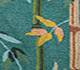 Jaipur Rugs - Hand Tufted Wool Green TAC-450 Area Rug Closeupshot - RUG1064481