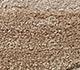 Jaipur Rugs - Hand Tufted Wool and Viscose Ivory TAQ-111 Area Rug Closeupshot - RUG1030924