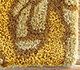 Jaipur Rugs - Hand Tufted Wool and Viscose Blue TAQ-113 Area Rug Closeupshot - RUG1047316