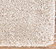 Jaipur Rugs - Hand Tufted Wool and Viscose Grey and Black TAQ-373 Area Rug Closeupshot - RUG1060965