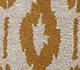 Jaipur Rugs - Hand Tufted Wool and Viscose Ivory TAQ-3804 Area Rug Closeupshot - RUG1041386