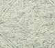 Jaipur Rugs - Hand Tufted Wool Blue TLR-6021 Area Rug Closeupshot - RUG1094941