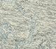 Jaipur Rugs - Hand Tufted Wool Blue TLR-6031 Area Rug Closeupshot - RUG1094760