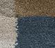 Jaipur Rugs - Hand Tufted Wool Blue TRA-2004 Area Rug Closeupshot - RUG1103168