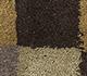 Jaipur Rugs - Hand Tufted Wool Blue TRA-2004 Area Rug Closeupshot - RUG1087303