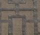 Jaipur Rugs - Hand Tufted Wool and Viscose Grey and Black TRA-229 Area Rug Closeupshot - RUG1071072